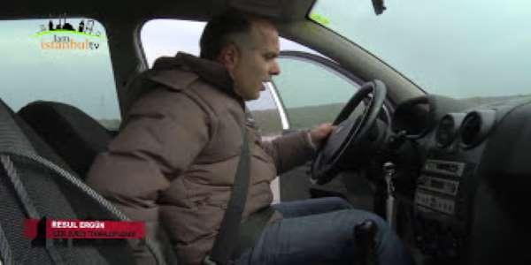 Bayram güvenli sürüş teknikleri tavsiye