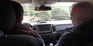 ileri sürüş eğitimi