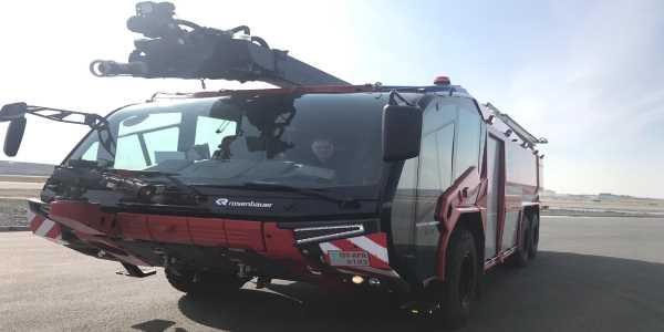 Güvenli Sürüş Eğitimi İstanbul Defansif